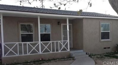 630 Nancy Street, Barstow, CA 92311 - MLS#: OC19003409