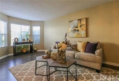 14750 Pioneer Boulevard, Norwalk, CA 90650 - MLS#: OC19003773