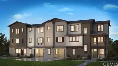703 Westhaven Court, Tustin, CA 92780 - MLS#: OC19003806
