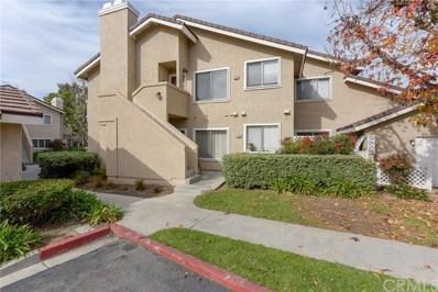 56 Greenmoor UNIT 28, Irvine, CA 92614 - MLS#: OC19003830