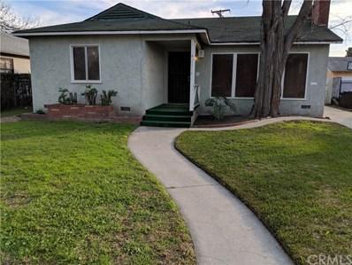 2116 E Bales Street, Compton, CA 90221 - MLS#: OC19003911