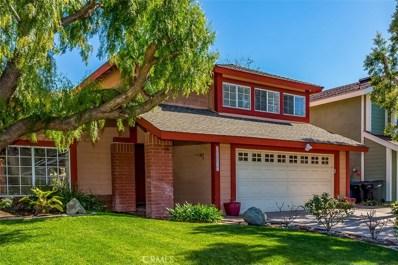 33532 Coral Reach Street, Dana Point, CA 92629 - MLS#: OC19003969