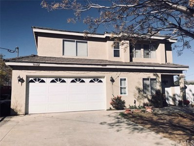 30085 McBurney Avenue, Lake Elsinore, CA 92530 - MLS#: OC19004032