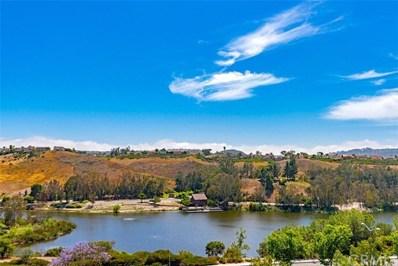 28541 La Maravilla, Laguna Niguel, CA 92677 - MLS#: OC19004085