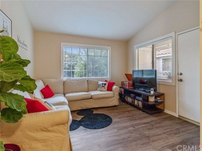 45 Gavilan UNIT 114, Rancho Santa Margarita, CA 92688 - MLS#: OC19004217