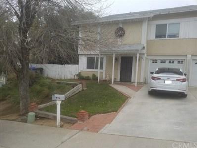 6819 John Drive, Riverside, CA 92509 - MLS#: OC19004492