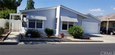 2230 Lake Par UNIT 230, San Jacinto, CA 92583 - MLS#: OC19004929
