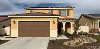 1346 Alpine Avenue, Beaumont, CA 92223 - MLS#: OC19004950