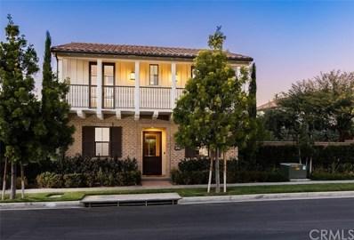 141 Stallion, Irvine, CA 92602 - MLS#: OC19005128