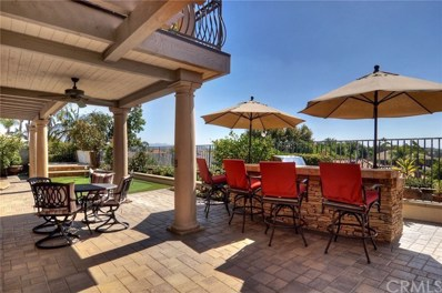 22381 Pineglen, Mission Viejo, CA 92692 - MLS#: OC19005164