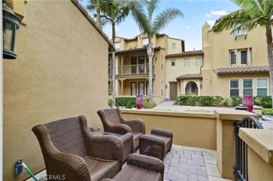 21371 Estepa Circle, Huntington Beach, CA 92648 - MLS#: OC19005212