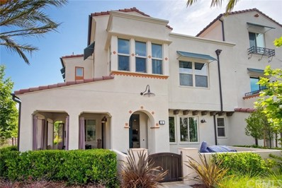 5 Hoya Street, Rancho Mission Viejo, CA 92694 - #: OC19005340