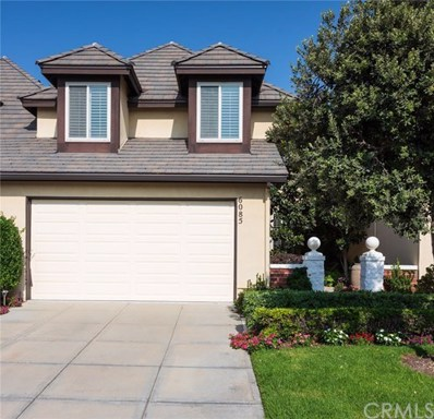 6085 Greenbrier Drive, Huntington Beach, CA 92648 - MLS#: OC19005385
