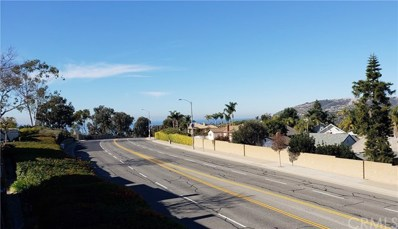 24083 Vista Corona, Dana Point, CA 92629 - MLS#: OC19005429