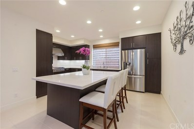 77 Lennox, Irvine, CA 92612 - MLS#: OC19005549