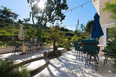4726 Aqua Del Caballete, San Clemente, CA 92673 - MLS#: OC19005782