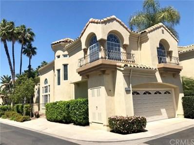 26483 La Scala, Laguna Hills, CA 92653 - MLS#: OC19006019