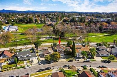 24302 Twig Street, Lake Forest, CA 92630 - MLS#: OC19006063