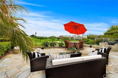 20 Dauphin, Dana Point, CA 92629 - MLS#: OC19006095