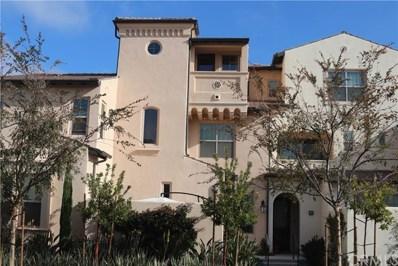 120 Briarberry, Irvine, CA 92618 - MLS#: OC19006364