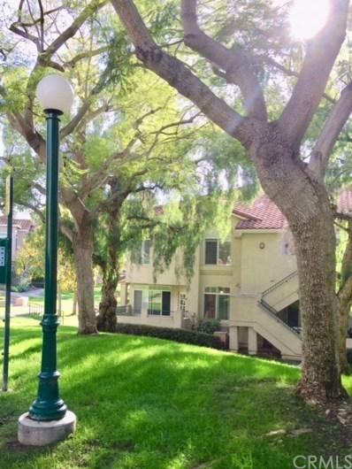 126 Cinnamon Teal, Aliso Viejo, CA 92656 - MLS#: OC19006423
