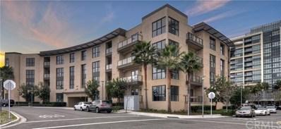 402 Rockefeller UNIT 217, Irvine, CA 92612 - MLS#: OC19006500