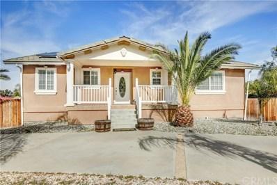 31081 Emperor Drive, Canyon Lake, CA 92587 - MLS#: OC19006538