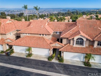 29502 Port Royal Way, Laguna Niguel, CA 92677 - MLS#: OC19006662