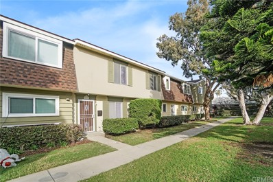 8216 Eastport Drive, Huntington Beach, CA 92646 - MLS#: OC19006667