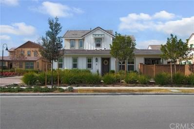 77 Garcilla, Rancho Mission Viejo, CA 92694 - MLS#: OC19006672