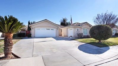 36932 Red Oak Street, Winchester, CA 92596 - MLS#: OC19006782