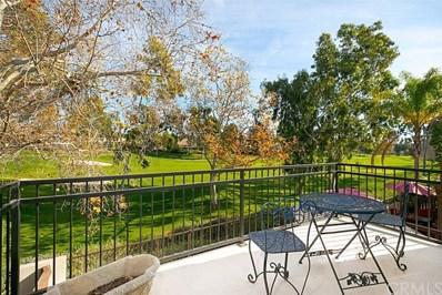 31 Via Caseta, Rancho Santa Margarita, CA 92688 - MLS#: OC19006852
