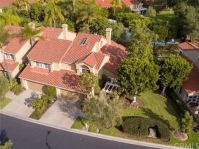 16 Mirador UNIT 3, Irvine, CA 92612 - MLS#: OC19007127