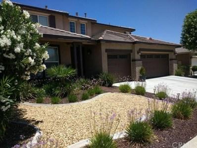13768 Hidden Mesa Court, Victorville, CA 92394 - MLS#: OC19007190