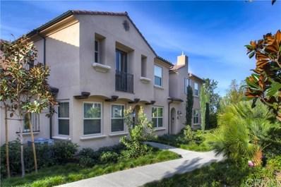 197 Excursion, Irvine, CA 92618 - MLS#: OC19007193