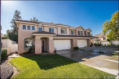 3 Calle Bella, Rancho Santa Margarita, CA 92688 - MLS#: OC19007253