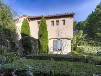 87 Canopy, Irvine, CA 92603 - MLS#: OC19007529