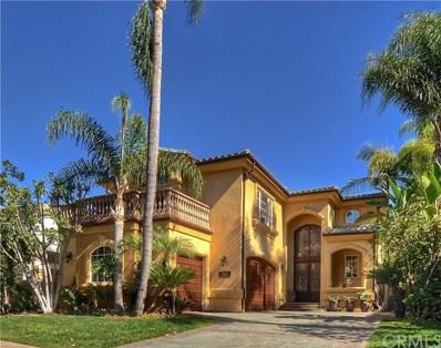 30332 Golf Club Drive, San Juan Capistrano, CA 92675 - MLS#: OC19007889