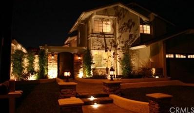 15 Autumn Oak, Irvine, CA 92604 - MLS#: OC19008052