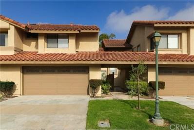9841 Lewis Avenue, Fountain Valley, CA 92708 - MLS#: OC19008176