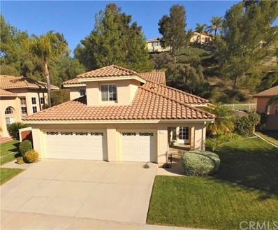 26 La Purisima, Rancho Santa Margarita, CA 92688 - MLS#: OC19008465