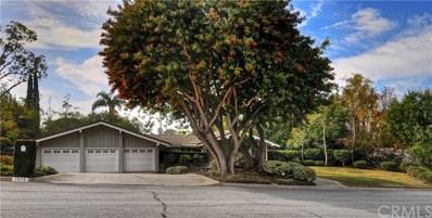 1372 Treasure Lane, North Tustin, CA 92705 - MLS#: OC19008527