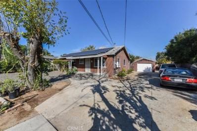 4459 Nellie Street, Riverside, CA 92503 - MLS#: OC19008594