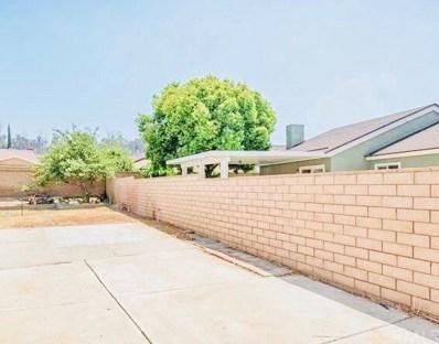 3173 Neptune Drive, Riverside, CA 92503 - MLS#: OC19008819