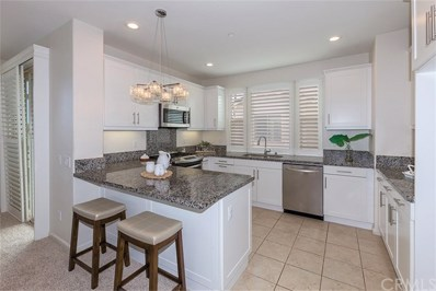 2162 Harmony Way, Costa Mesa, CA 92627 - MLS#: OC19009033