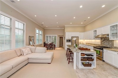 164 Overbrook, Irvine, CA 92620 - MLS#: OC19009416