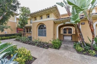 122 Chantilly, Irvine, CA 92620 - MLS#: OC19009429