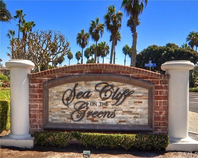 19646 Elmridge Lane, Huntington Beach, CA 92648 - MLS#: OC19009432