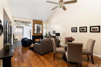 18259 Trower Court, Fountain Valley, CA 92708 - MLS#: OC19009571