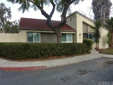 27595 Starrise Lane, San Juan Capistrano, CA 92675 - MLS#: OC19009572